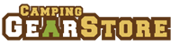 campinggearstore_190logo.png