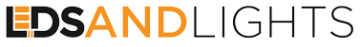 ledsandlights-led_50_leads-and-ligth_logo-01-1.png