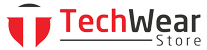 techwearstore-tech_50_techwearhouse_logo-03.png
